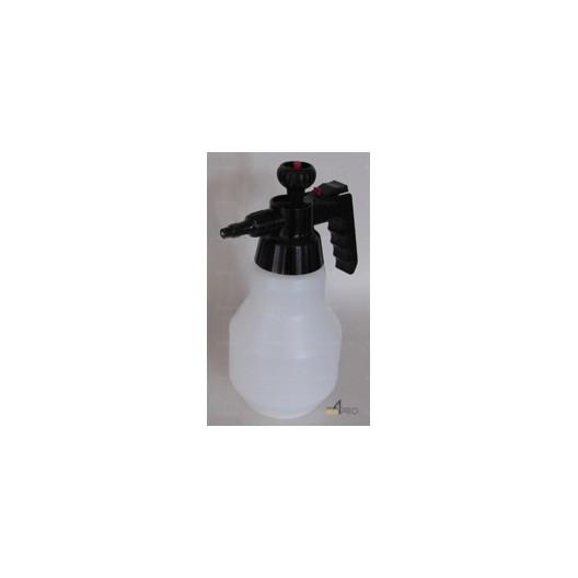 Pulvérisateur Spray-Matic 1,6 l EPDM